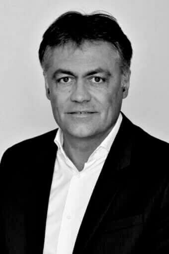 Bruno Torrès