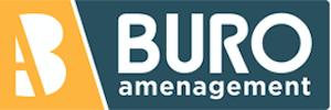 Nasteo - Réalisation site Internet Buro Aménagement - Expert de l'aménagement de bureau