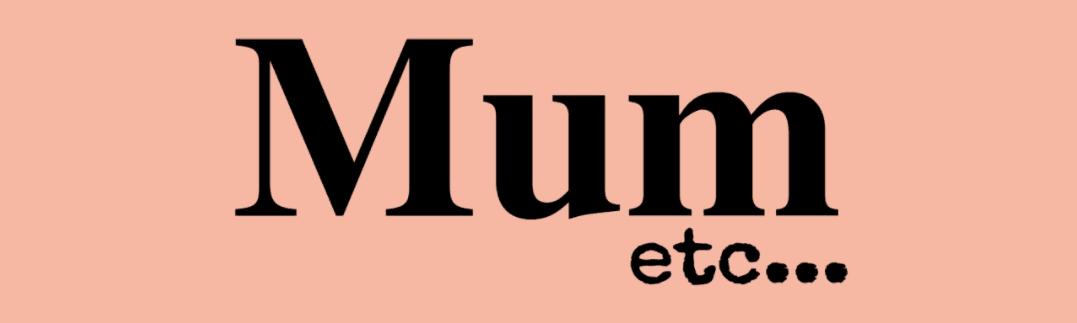 Nasteo - Réalisation site Internet Mumetc. - Le média des mamans qui ont des choses à faire