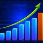 Nasteo - commande en ligne - Augmentez vos ventes
