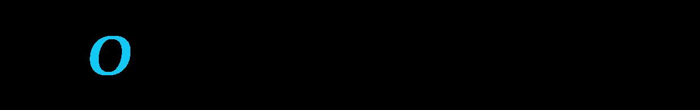 Nasteo - Réalisation Projet Fermetures - Pose ou de rénovation de fenêtres, portes, volets, vérandas, pergolas...