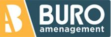 Buro Aménagement