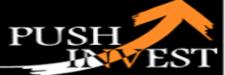 PushInvest