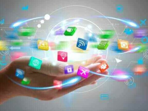 Solutions de marketing digital sophia antipolis Alpes-Maritimes Var Région Sud